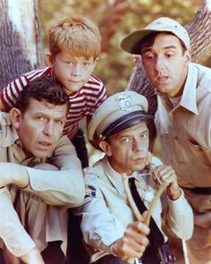 Don Knotts - Pictures, Photos & Images - IMDb This would be a nice place to live