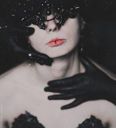 Photographer: Natalia Drepina