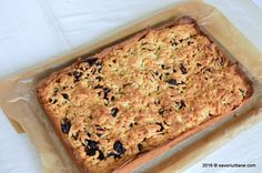 Baking Recipes, Banana Bread, Fruit, Desserts, Cakes, Food, Bakery Recipes, Sweets, Fruit Cakes