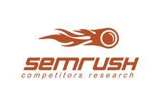 Analysez les mots clé d'un site concurrent [Tutoriel SEMrush]  #webmarketing #concurrence