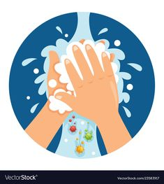 Find Vector Illustration Of Washing Hands stock vectors and royalty free photos in HD. Explore millions of stock photos, images, illustrations, and vectors in the Shutterstock creative collection.