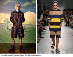 Estilo conjuntado #moda | www.stylefeelfree.com