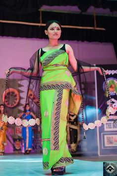 Bodo, Cultural Diversity, Model Pictures, Saris, Traditional Outfits, Nepal, Culture, Indian, Fashion Outfits