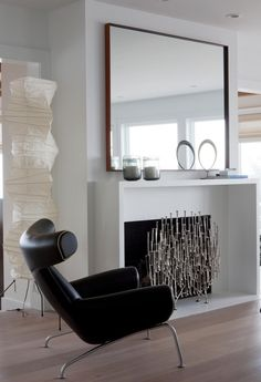 JL Vestal Fire Screen in New York Spaces Magazine. Special thanks Foley & Cox and NY Spaces!  http://johnlylestyle.com/thank-you-new-york-spaces-2/