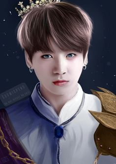 ❤❤Bunny Prince❤❤ Edited by:@bts_cherryberry