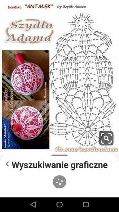 Crochet Christmas Decorations, Christmas Crochet Patterns, Crochet Ornaments, Crochet Doily Patterns, Crochet Snowflakes, Diy Christmas Ornaments, Crochet Doilies, Freeform Crochet, Thread Crochet