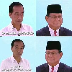 meme meme indonesia Ideas for memes indonesia Memes Funny Faces, Funny Texts, Stupid Guys, Single Humor, Cartoon Jokes, New Memes, Funny Thoughts, Relationship Memes, Work Humor