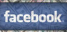 Facebook ile başarı