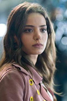 Ferhat ile Sirin (2019) Leyla Tanlar, Hairstyle, Actresses, Murcia, Image, Beautiful, Beauty, Daughter, Little Girls