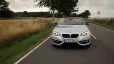 BMW Series Convertible Driving Footage - Sports Car Driving Video 2016:  we have started making a long term goal with this channel and it is really dedicated to welfare activities for society dropped family and also a poor fund. Please subscribe our channel and help to others with us.  https://twitter.com/EnTerTainNCTB Keywords: self driving car 2016 self driving car crash self driving car tesla self driving car prank self driving car google self driving car accident self driving car…