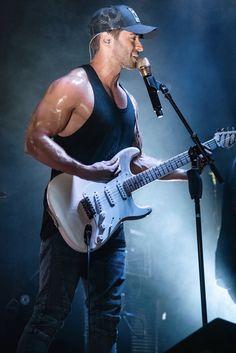 Jake Miller, Hot Guys, Music Instruments, Guitar, Musical Instruments, Guitars
