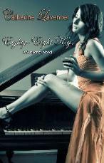 Eighty-Eight_Keys