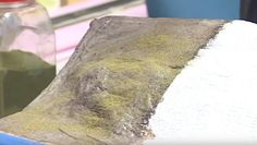 How to Make Scenery for Model Railroad | Toy Train Center #modeltrainhowto