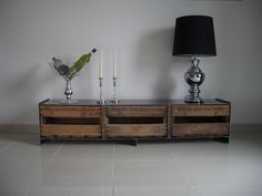 1000 images about weinkisten on pinterest need wine. Black Bedroom Furniture Sets. Home Design Ideas