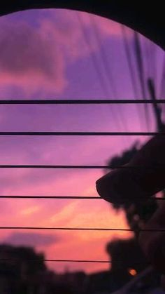 #aesthetic #sunshine #fun #pink #anime Guitar Chords For Songs, Best Acoustic Guitar, Acoustic Music, Music Guitar, Playing Guitar, Music Aesthetic, Aesthetic Movies, Aesthetic Videos, Music Sing