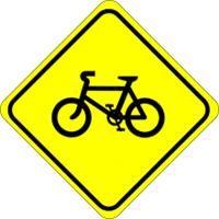 велосипед Kooku