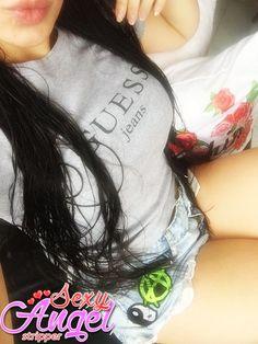 www.instagram.com/sexyangelstripper/  #sexyangel #sexy #sexyangelstripper #ass #fiodental #bikini #follow #follow4followback #followme #sexygirl #tagforlikes #instagram #gym #myass #brazilian #braziliangirl #playboy #bodybuilding #like4like #photooftheday #photo #pic