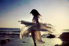 ♥ alexandra valenti's photos
