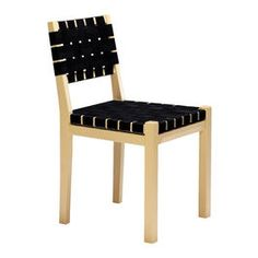 Dining Chairs And Benches - page 18