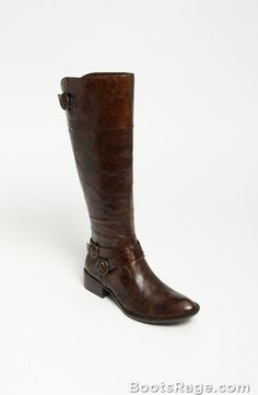 Lira Boot - Women Boots And Booties