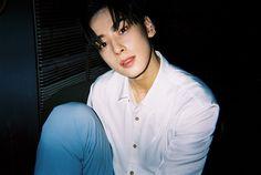 "ʕノ•ᴥ•ʔノ♡ Cha Eun-Woo on Instagram: ""He is so cute (੭ᵒ̴̶̷̥́~ᵒ̴̶̷̣̥̀ᑦ)♡ - 2nd round  #아스트로 | #차은우 | #CHAEUNWOO #astro #jinjin #yoonsanha 🔗m.cafe.daum.net/fantagio-boys/…"" Jinjin Astro, Cha Eunwoo Astro, Lee Dong Min, Lee Soo, Look At The Stars, Sanha, Kdrama Actors, Cha Eun Woo, Mingyu"