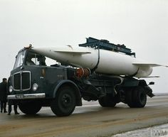 V Force, Avro Vulcan, Old Lorries, Royal Air Force, War Machine, Cold War, Buckets, Military Aircraft, Jets