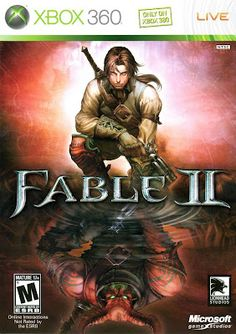 Fable 2 Download Full Version PC Games For Free | Counter-Strike Tools