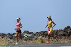 Track Your Running Progress