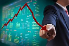 Trading in the stock market is like an adventure as it always provides an investment opportunity, if you realize and keep your ears & eyes open. You will be definitely wondering that how people do that? Well, this blog is intended to provide for the beginners a few of the basic tips on how to trade in the stock exchange.