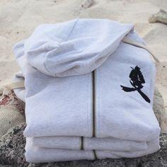 Scuba Hoodie - Organic Cotton - Strong Quality Hoodies, Sweatshirts, Organic Cotton, Strong, Sweaters, Fashion, Moda, Fashion Styles, Parka