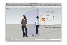 Official SketchUp Blog: Tips and Tricks
