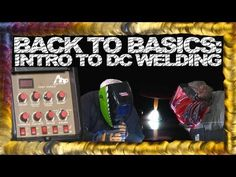 View more TIG Welding Videos from Weld.com:  http://www.weld.com/index.php/Mr-Tig-Blog/  See More from Kevin Caron: http://www.youtube.com/user/kevincaron  In this episode of TIG Time we welcome back Metal Artist / Welder, Kevin Caron. Last week we looked at the basics of TIG welding from safety equipment to power supplies to weld accessories. Now that you have a general understanding of what is needed to set up for your welding project, now it is time to get into live welding.