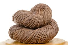Norwood is a completely Canadian locally-sourced yarn. The Rambouillet-cross fleeces were purchased from a farmer, washed by us here at Sw Hand Dyed Yarn, Knitting Yarn, Yarns, Montreal, Spinning, Ontario, Knits, Pine, Colours