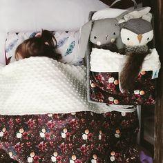 Business Baby, Toddler Bed, Kids Shop, Shops, Blanket, Future, Home Decor, Bebe, Homemade Home Decor