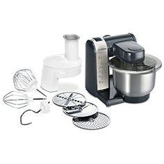 LINK: http://ift.tt/2cmn6xN - PROCESADORES DE ALIMENTOS: LOS 10 MEJORES A SEPTIEMBRE 2016 #cocina #procesadoralimentos #electrodomesticos #comedor #alimentos #robotscocina #bosch #kenwood #philips => Los 10 mejores procesadores de alimentos del mercado - LINK: http://ift.tt/2cmn6xN