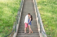 richmond church hill jefferson park engagement pictures_0227
