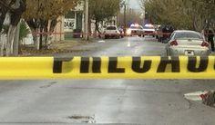 Asesinan a mujer con arma blanca en Juárez | El Puntero