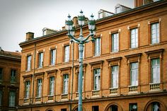 Toulouse - France