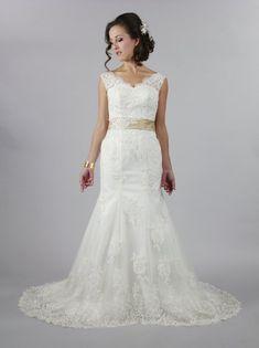 7ed846ba31a Stunning Ideas  Beautiful Wedding Dresses Vera Wang funky wedding dresses  bohemian.Wedding Dresses Romantic