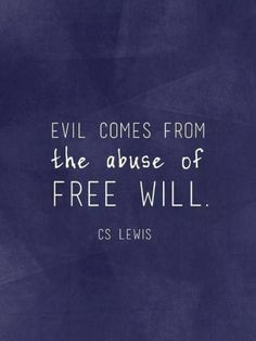 Trendy quotes for him love cs lewis 29 Ideas New Quotes, Quotes For Him, Words Quotes, Great Quotes, Quotes To Live By, Love Quotes, Funny Quotes, Inspirational Quotes, Motivational