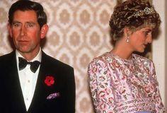 Esto es lo que la princesa Diana pudo haber parecido Hoy