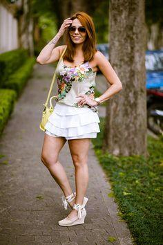 look-regata-floral-claudinha-stoco-2