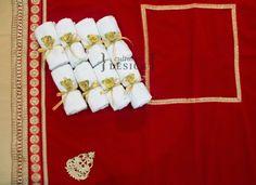Royal Safra set