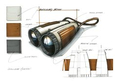 Pin by IDM IDM on Industrial Design 11 21 Pinterest