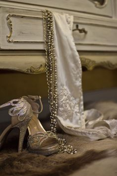 FurnituRenascence Wedding Ideas, Shoes, Furniture, Fashion, Moda, Zapatos, Shoes Outlet, Fashion Styles, Shoe