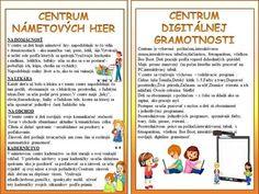 Montessori, Activities For Kids, Kindergarten, Preschool, Classroom, Education, Creative, Google, Carnavals