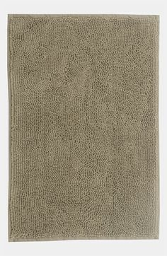 Blissliving Home 'Heather' Bath Rug (Nordstrom Exclusive) (2 for $49) | Nordstrom