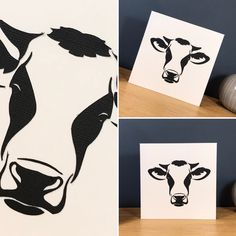 Personalised, unique and bespoke handmade birthday cards, badges and gifts. Handmade Greetings, Greeting Cards Handmade, Blank Cards, Paper Cutting, Unique, Hand Made Greeting Cards
