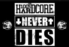 Techno, Hardcore Music, Big Love, Music Quotes, Music Is Life, Punk Rock, Masters, Sick, Rave