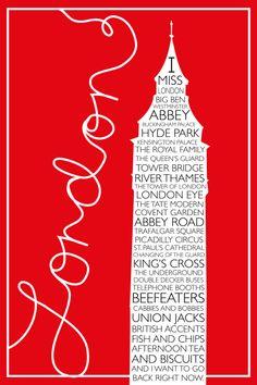 I Miss London London England, E Dublin, Living In London, Big Ben London, Thinking Day, London Eye, London Calling, British Isles, Vintage Travel